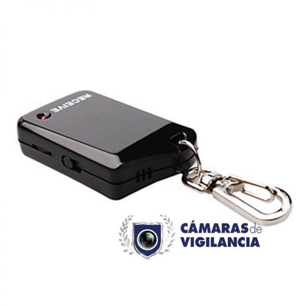 alarma de robo de objetos o aviso de perdida de niños o mascotas