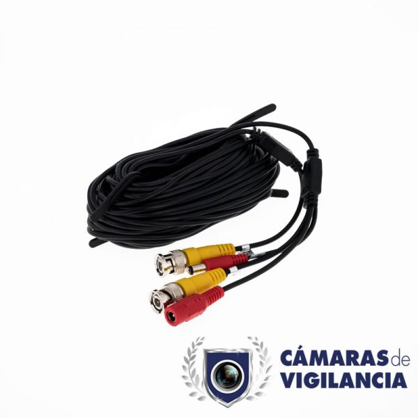 cable rca