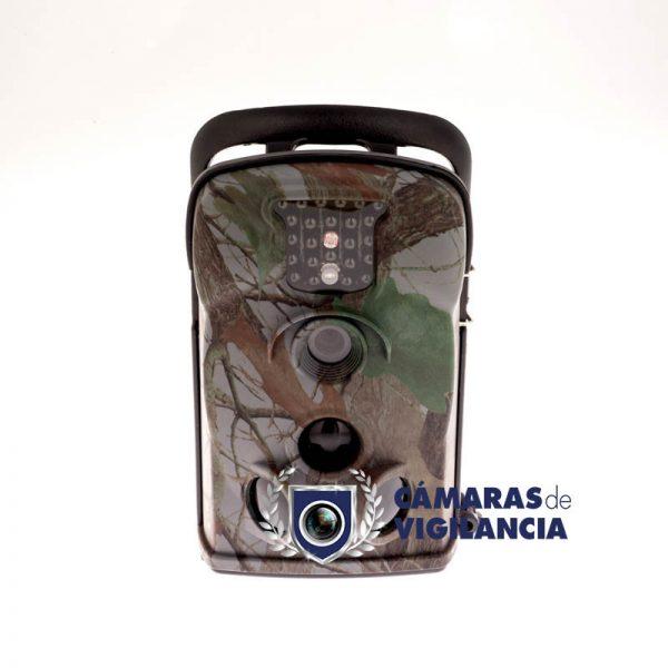 cámara 5210 a 12 mpx