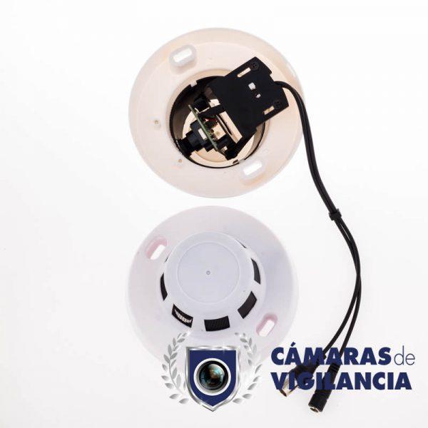 cámara oculta en detector de humos camara-oculta-en-detector-de-humos-2