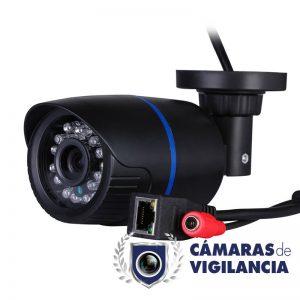 cámara-seguridad-exterior-ahd-2000tvl