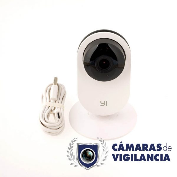 mini cámara ip wifi hd